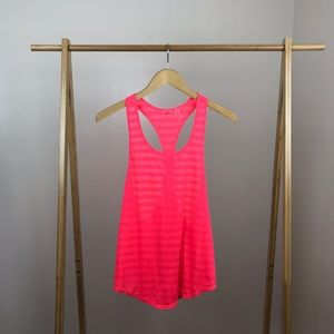 Zella • Transformation Tank Coral Samba Medium